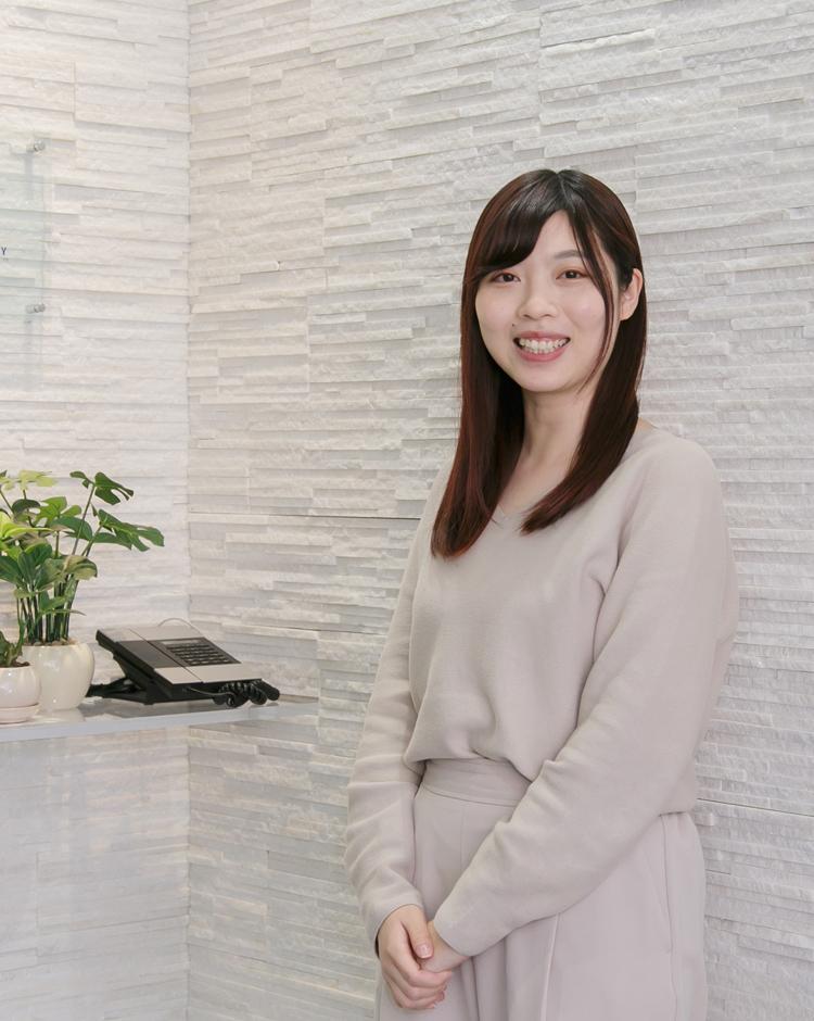 staff_Interview_Header_sp-3