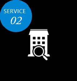 service_02
